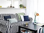 Villa Holiday home- Bungalow Nieuw Loosdrecht Miniaturansicht 22