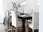 Villa Holiday home- Bungalow Nieuw Loosdrecht Miniaturansicht 24