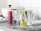 Villa Holiday home- Bungalow Nieuw Loosdrecht Miniaturansicht 30