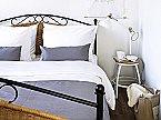 Villa Holiday home- Bungalow Nieuw Loosdrecht Miniaturansicht 32