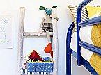 Villa Holiday home- Bungalow Nieuw Loosdrecht Miniaturansicht 35