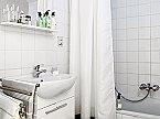 Villa Holiday home- Bungalow Nieuw Loosdrecht Miniaturansicht 38