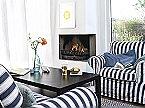 Villa Holiday home- Bungalow Nieuw Loosdrecht Miniaturansicht 39
