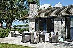 Villa Holiday home- Bungalow Nieuw Loosdrecht Miniaturansicht 40