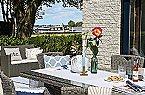 Villa Holiday home- Bungalow Nieuw Loosdrecht Miniaturansicht 41