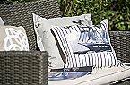 Villa Holiday home- Bungalow Nieuw Loosdrecht Miniaturansicht 43
