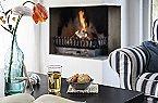 Villa Holiday home- Bungalow Nieuw Loosdrecht Miniaturansicht 45