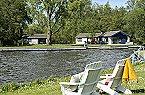 Villa Holiday home- Bungalow Nieuw Loosdrecht Miniaturansicht 46