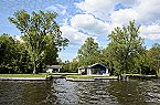 Villa Holiday home- Bungalow Nieuw Loosdrecht Miniaturansicht 47