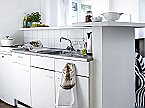 Villa Holiday home- Bungalow Nieuw Loosdrecht Miniaturansicht 50