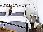 Villa Holiday home- Bungalow Nieuw Loosdrecht Miniaturansicht 59
