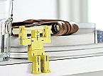 Maison de vacances Bungalow Nieuw Loosdrecht Miniature 8