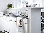 Maison de vacances Bungalow Nieuw Loosdrecht Miniature 9