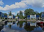 Apartamento Penthouse Nieuw Loosdrecht Miniatura 1