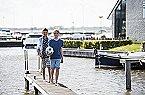 Villa Panorama Villa Nieuw Loosdrecht Thumbnail 3