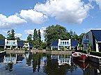 Villa Panorama 2DT Nieuw Loosdrecht Miniaturansicht 18