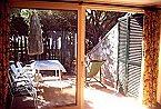 Studio Pino mono Marina di Campo Thumbnail 13