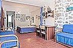 Studio Pino mono Marina di Campo Thumbnail 4