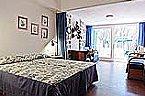 Studio Pino mono Marina di Campo Thumbnail 7