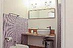 Apartamento Pino bilo Marina di Campo Miniatura 23