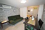 Apartamento Pino bilo Marina di Campo Miniatura 29