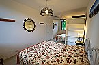 Apartamento Pino bilo Marina di Campo Miniatura 34