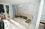 Apartamento Pino bilo Marina di Campo Miniatura 35
