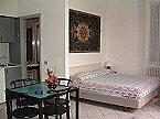 Appartement Baveno bilocale Baveno Thumbnail 31
