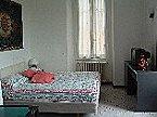 Appartement Baveno bilocale Baveno Thumbnail 3
