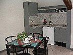Apartment Baveno bilocale Baveno Thumbnail 4