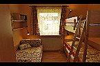 Parc de vacances App. Typ B 75qm Arrach Miniature 13