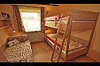 Parc de vacances App. Typ B 75qm Arrach Miniature 14