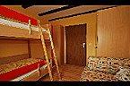 Parc de vacances App. Typ B 75qm Arrach Miniature 15