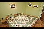 Parc de vacances App. Typ B 75qm Arrach Miniature 19