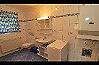 Parc de vacances App. Typ B 75qm Arrach Miniature 20