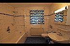Parc de vacances App. Typ B 75qm Arrach Miniature 21