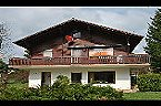 Parc de vacances App. Typ B 75qm Arrach Miniature 22