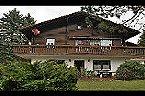 Parc de vacances App. Typ B 75qm Arrach Miniature 1