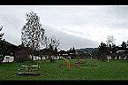 Parc de vacances App. Typ B 75qm Arrach Miniature 24