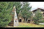 Parc de vacances App. Typ B 75qm Arrach Miniature 26