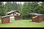 Parc de vacances App. Typ B 75qm Arrach Miniature 27