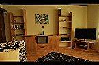 Parc de vacances App. Typ B 75qm Arrach Miniature 6