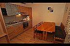 Parc de vacances App. Typ B 75qm Arrach Miniature 7