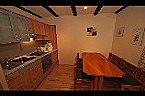 Parc de vacances App. Typ B 75qm Arrach Miniature 8