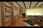Parc de vacances App. Typ B 75qm Arrach Miniature 10