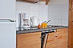 Apartment La Feclaz 2p 4 La Féclaz Thumbnail 26