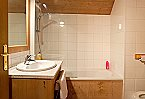 Apartment La Feclaz 2p 4 La Féclaz Thumbnail 62
