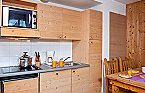 Appartement La Feclaz 2p 6 La Féclaz Thumbnail 25