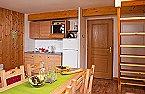 Appartement La Feclaz 2p 6 La Féclaz Thumbnail 98
