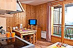 Appartement La Feclaz 2p 6 La Féclaz Thumbnail 56